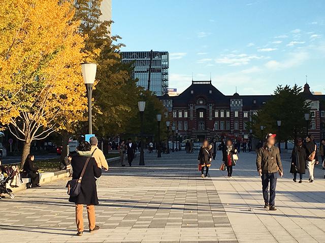 ロケ 地 アキラ ハムラ ドラマ【ハムラアキラ】再放送日や見逃し配信について徹底解説!