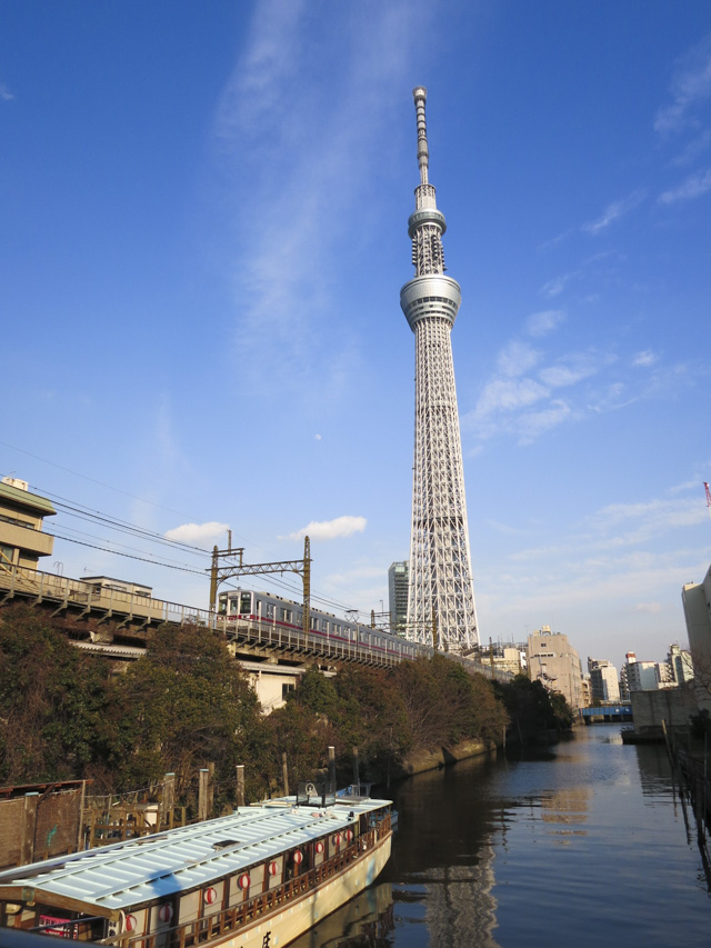detail|Search List|TOKYO LOCATION GUIDE|TOKYO LOCATION